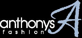 Anthony's Fashion